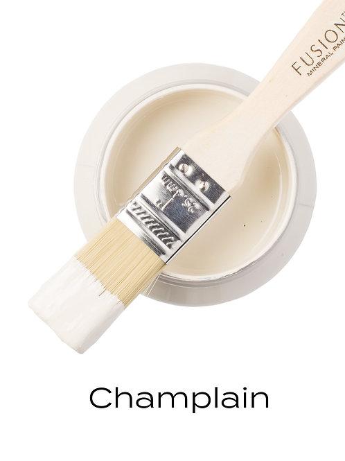 Fusion Mineral Paint™ Champlain