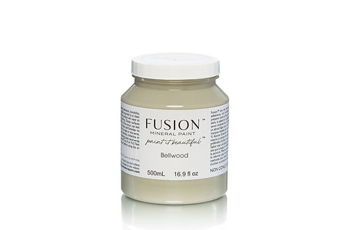 Fusion Mineral Paint™ Bellwood