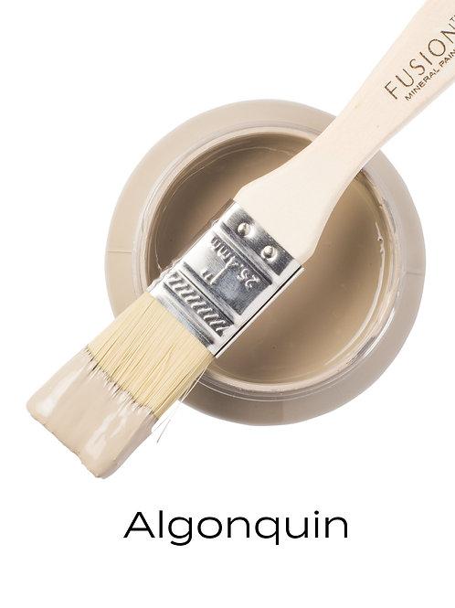 Fusion Mineral Paint™ Algonquin