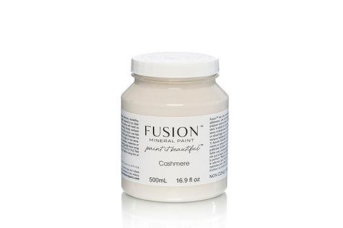 Fusion Mineral Paint™ Cashmere