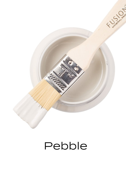 Fusion Mineral Paint™ Pebble