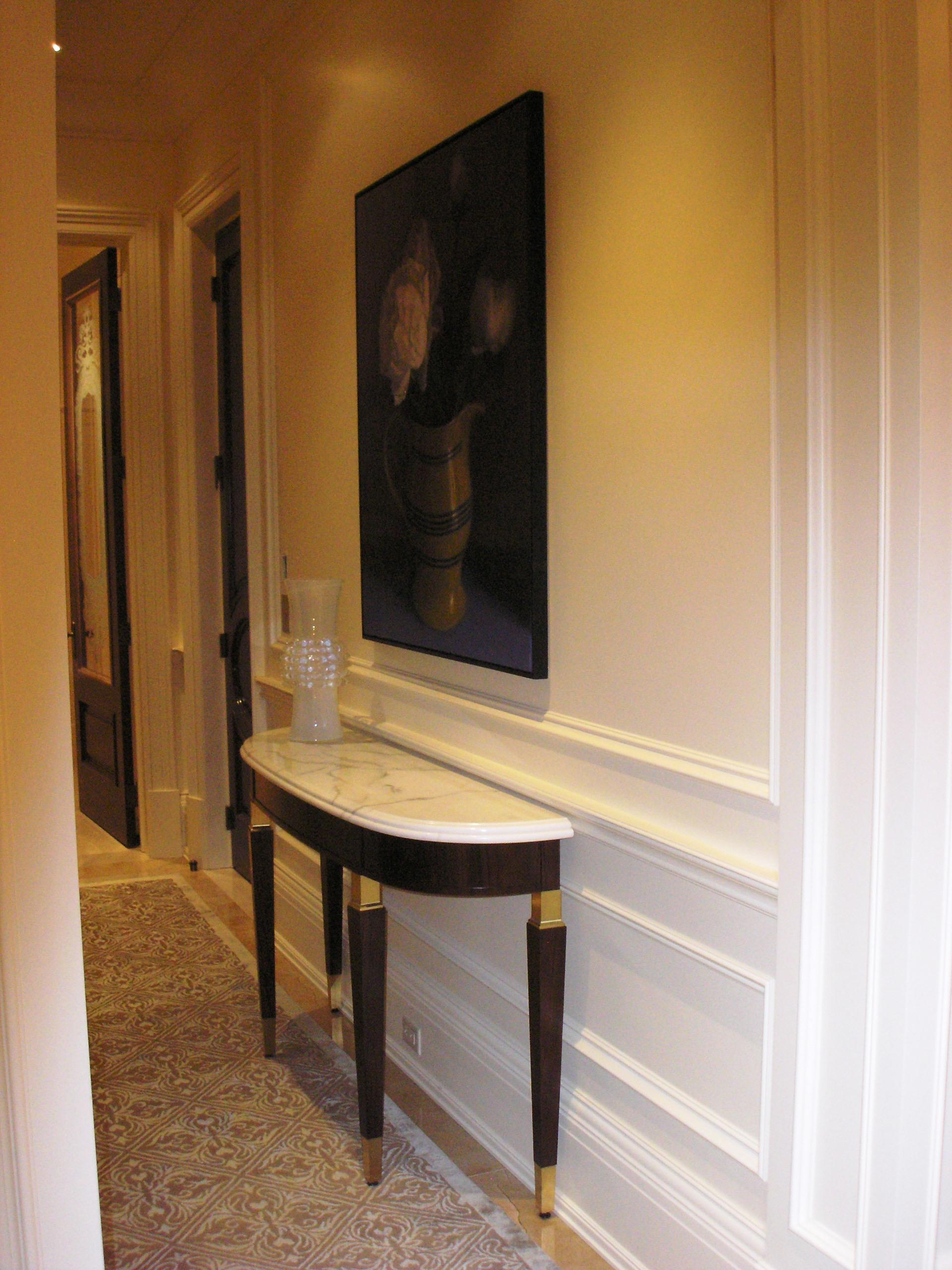 Guizzetti- furniture 061