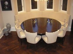 Copy of Guizzetti- furniture 035