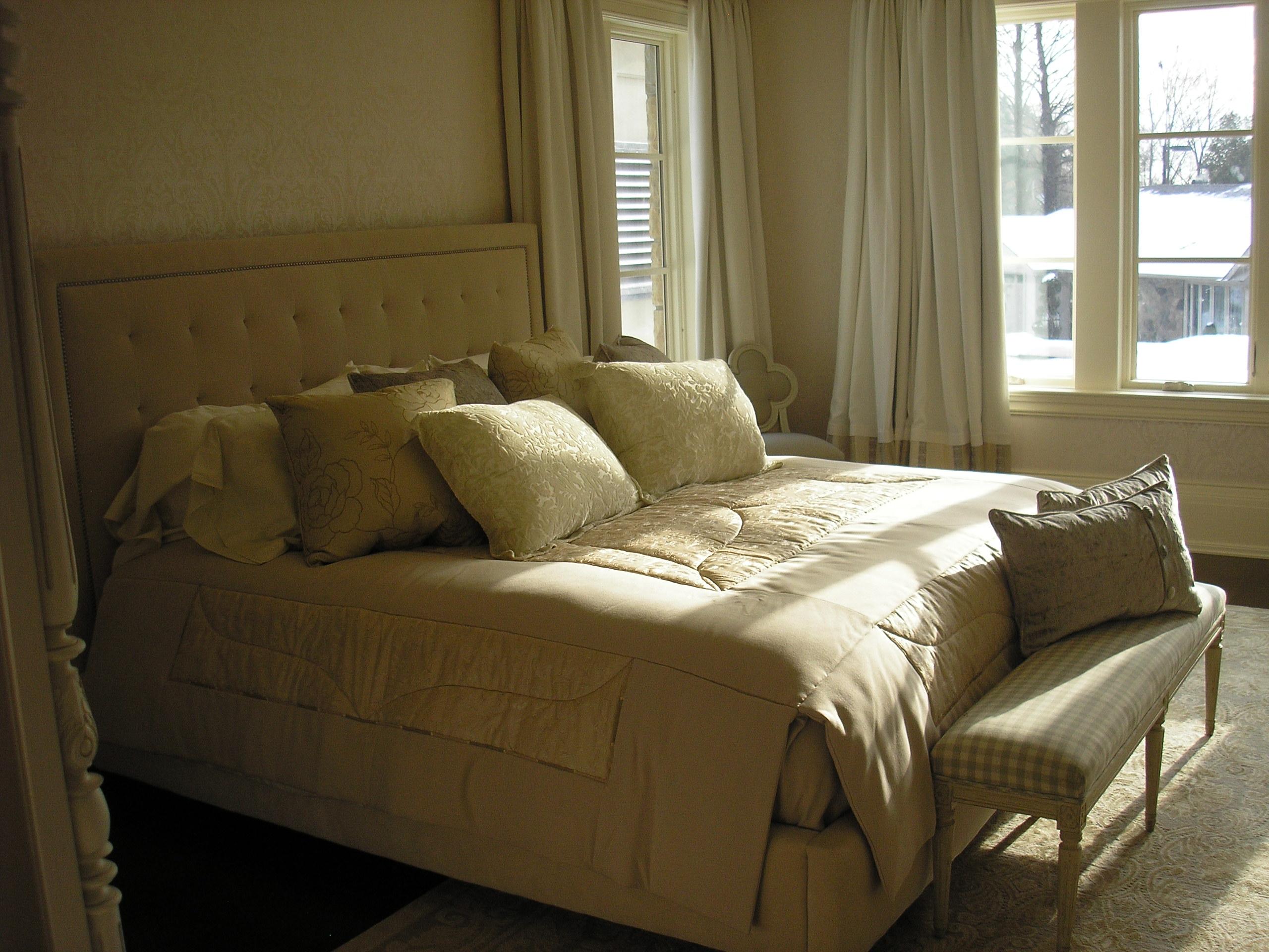Guizzetti- furniture 013