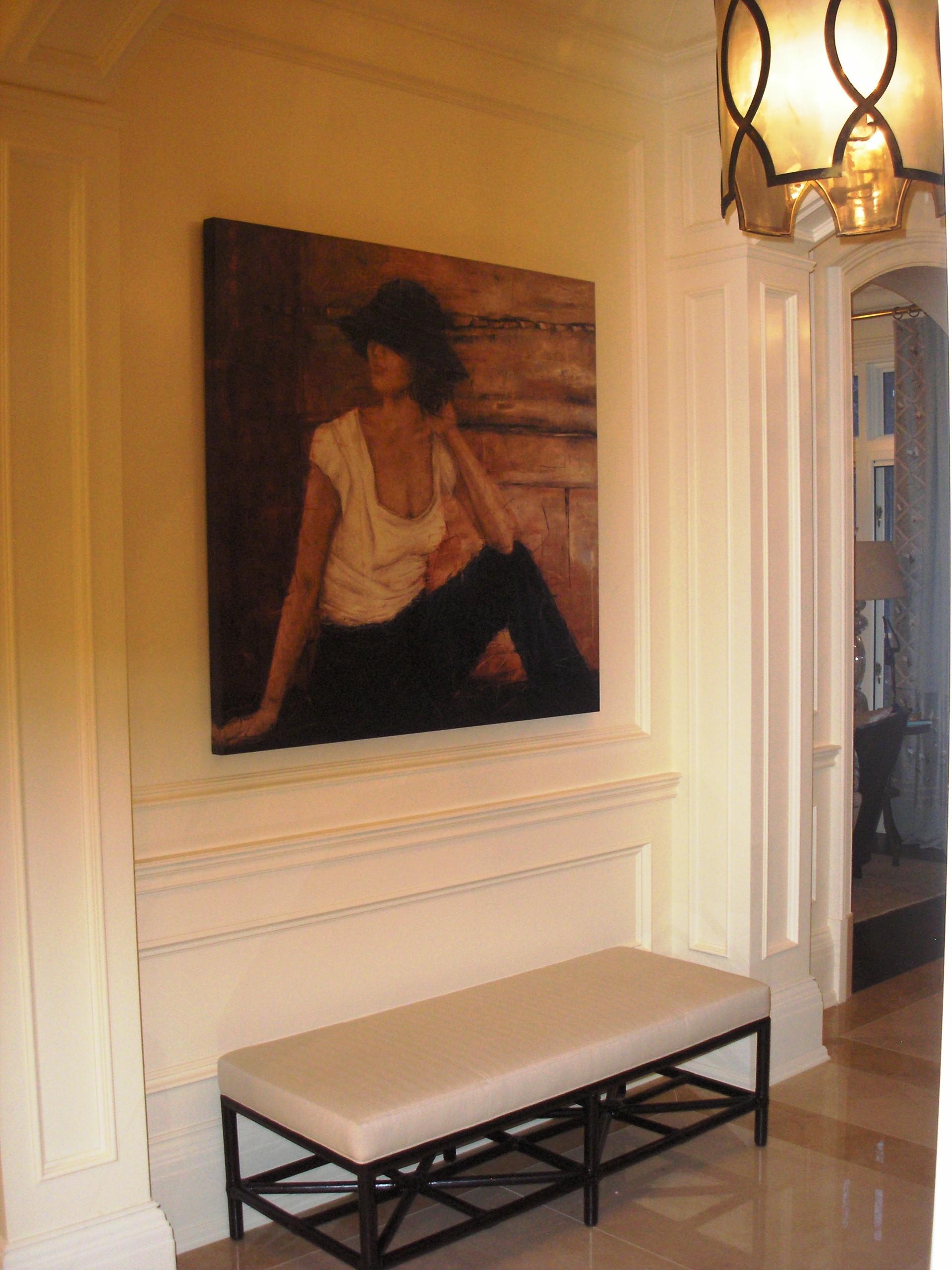 Guizzetti- furniture 066