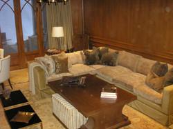 Copy of Guizzetti- furniture 055