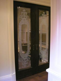 Guizzetti- furniture 118