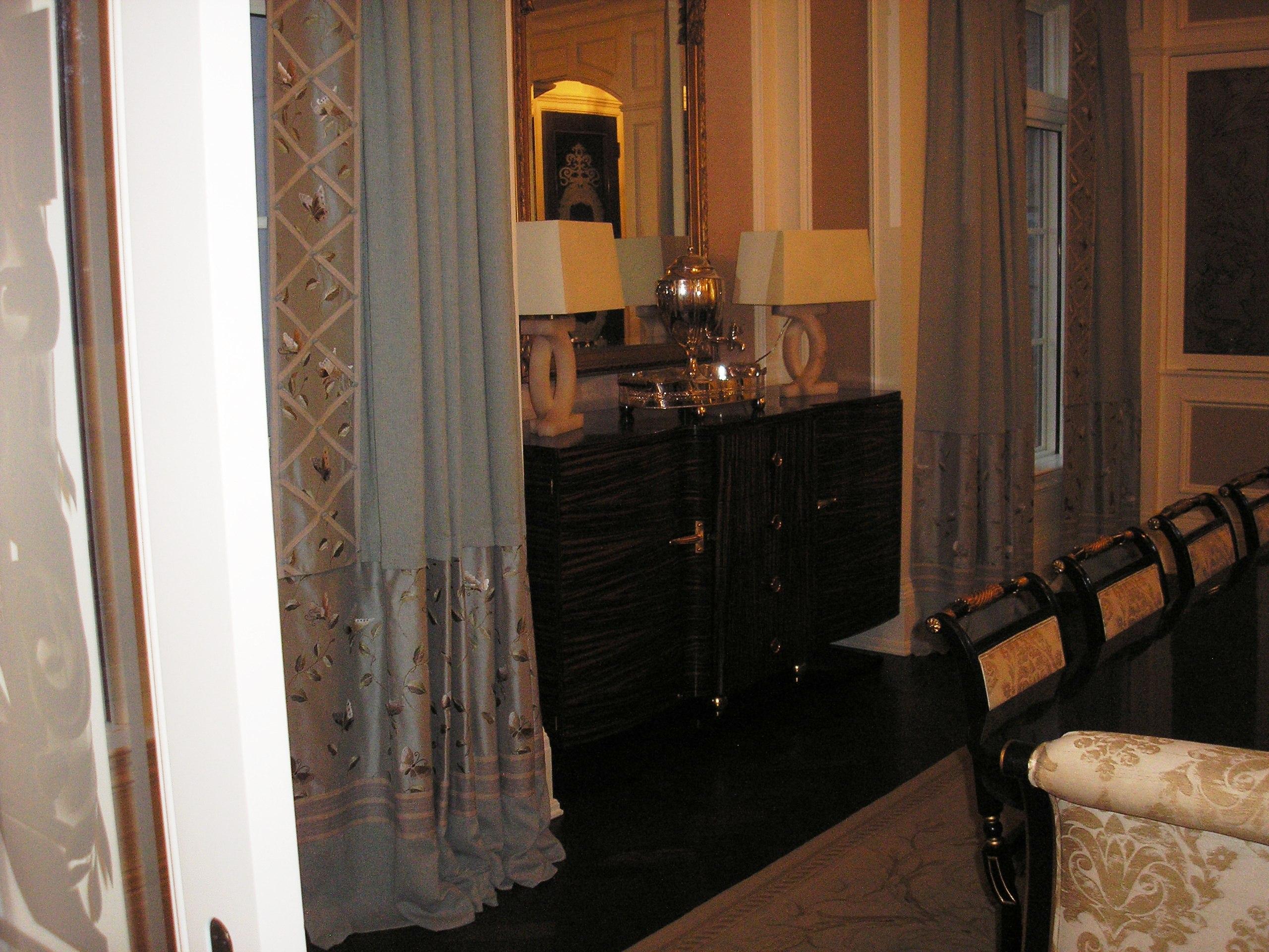 Guizzetti- furniture 082