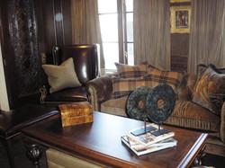 Guizzetti- furniture 016