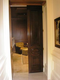 Guizzetti- furniture 052
