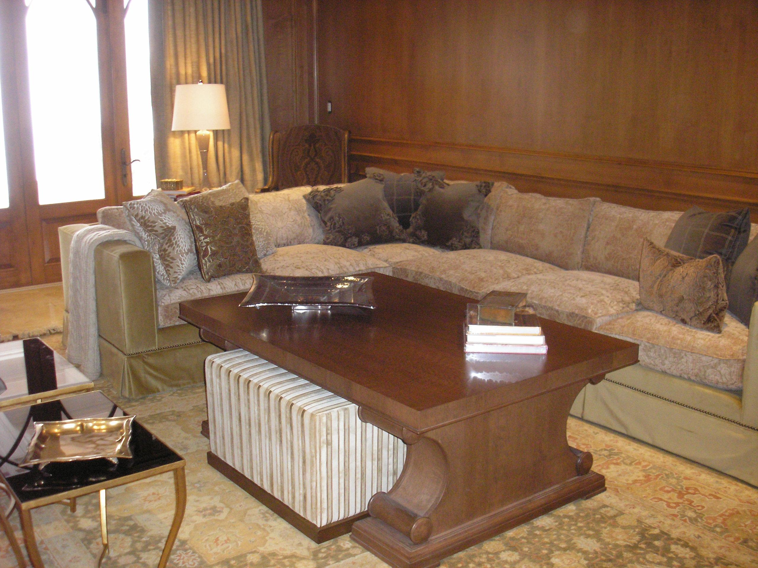 Guizzetti- furniture 021