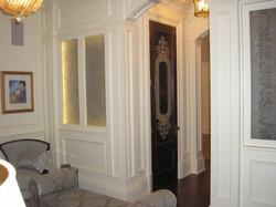 Guizzetti- furniture 073