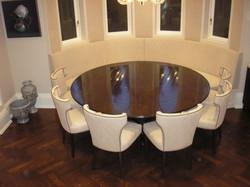 Guizzetti- furniture 035
