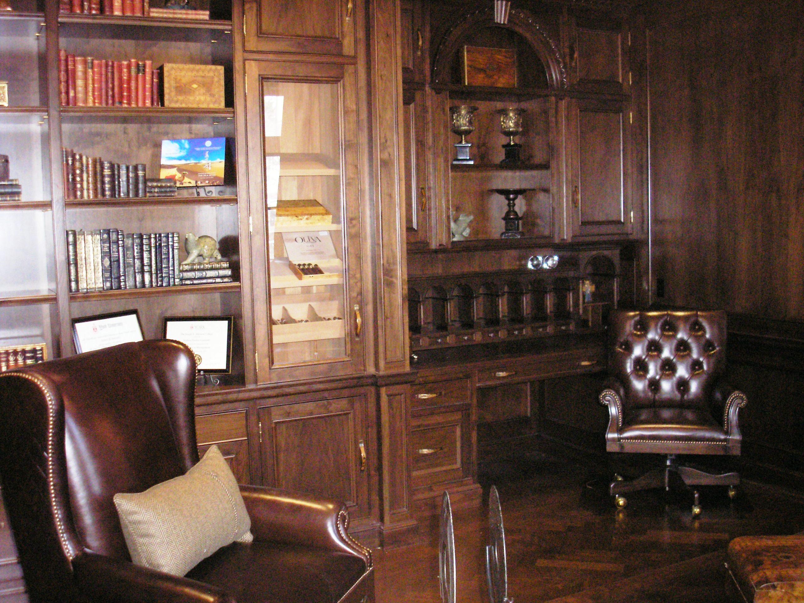 Guizzetti- furniture 015