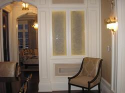 Guizzetti- furniture 077