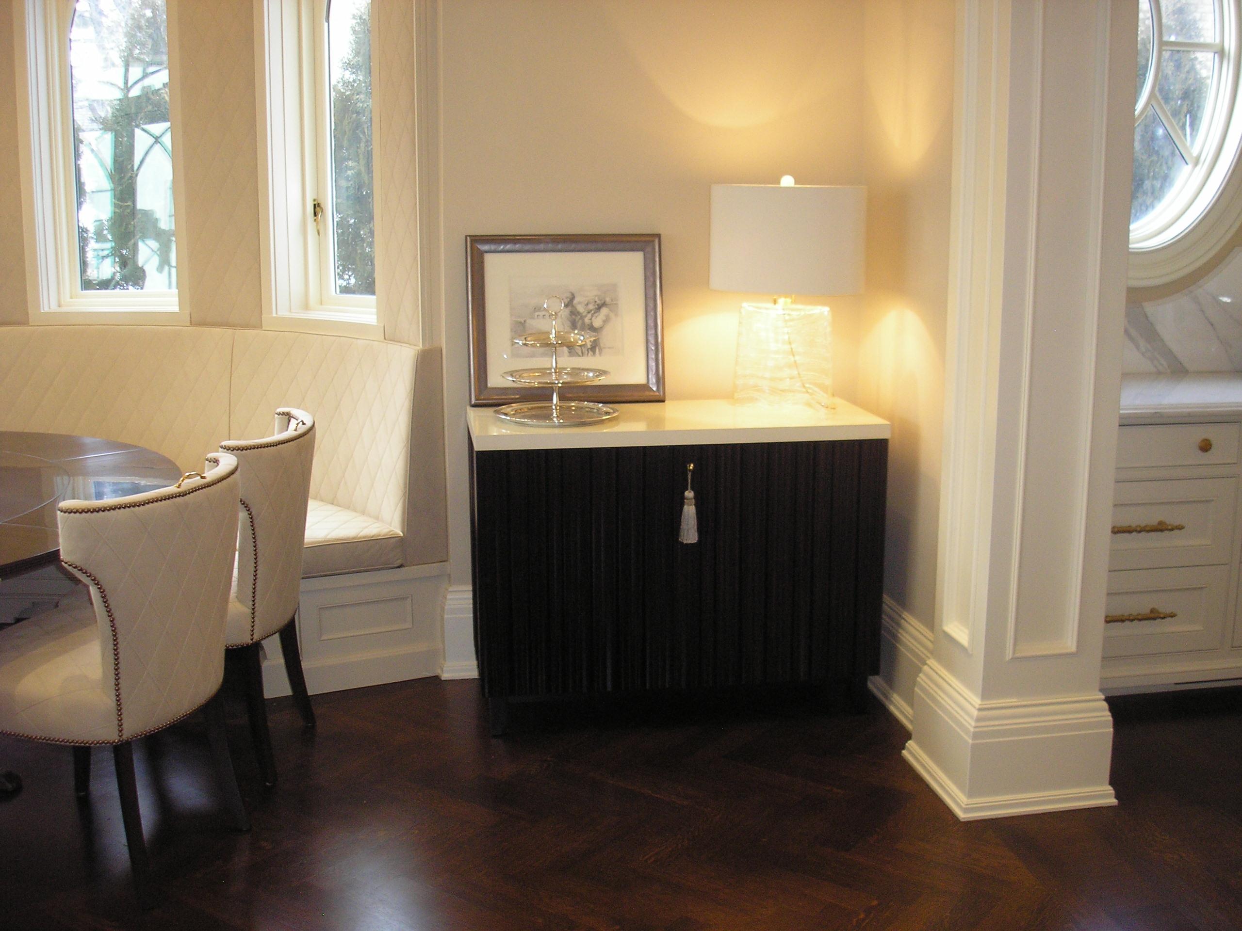 Guizzetti- furniture 026