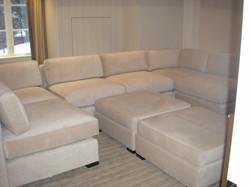 Guizzetti- furniture 003