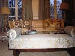 Guizzetti- furniture 075