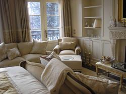 Guizzetti- furniture 008