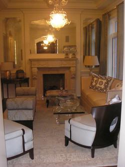 Copy of Guizzetti- furniture 064