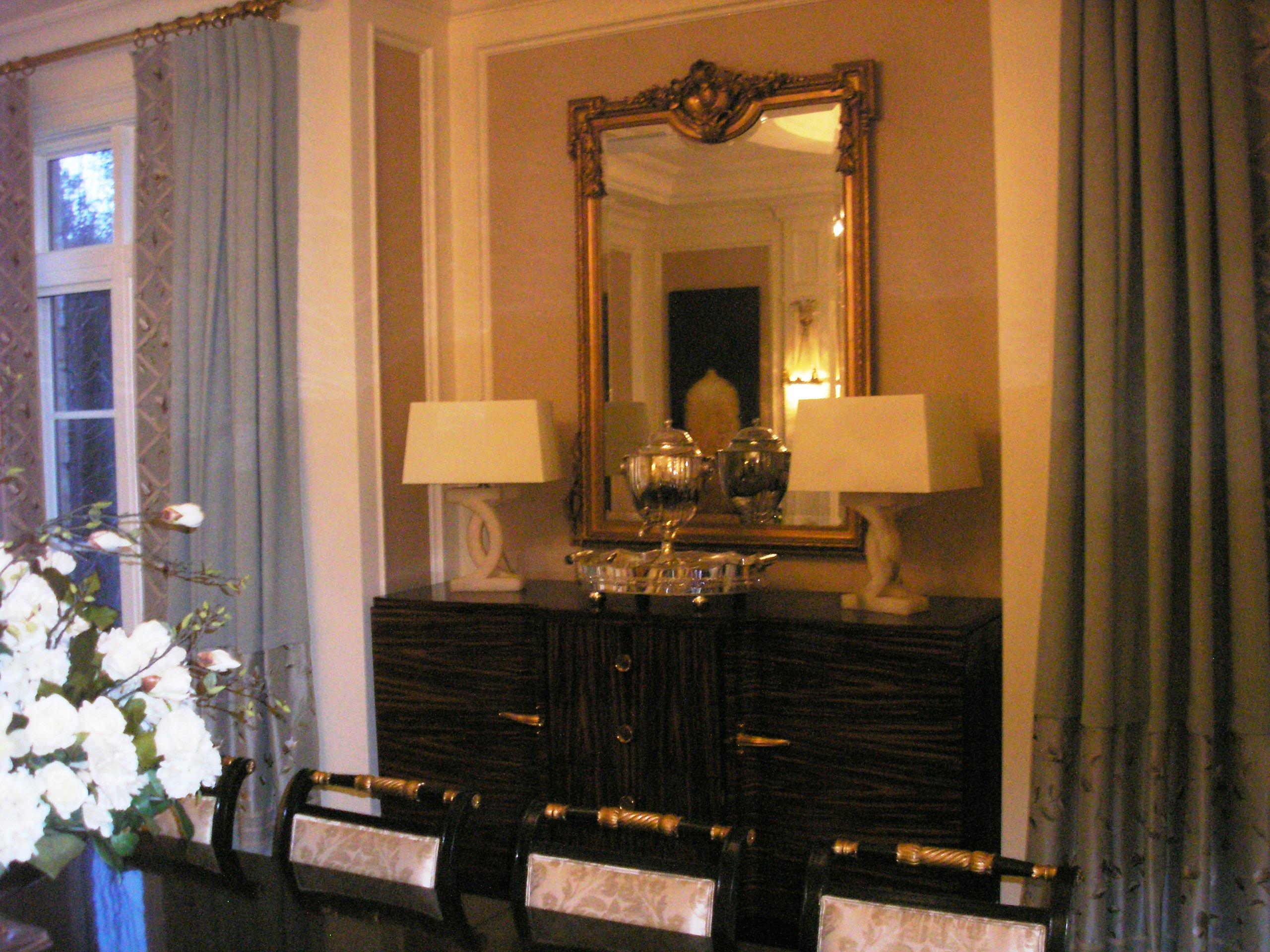 Guizzetti- furniture 090