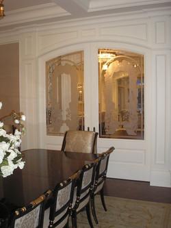 Guizzetti- furniture 084