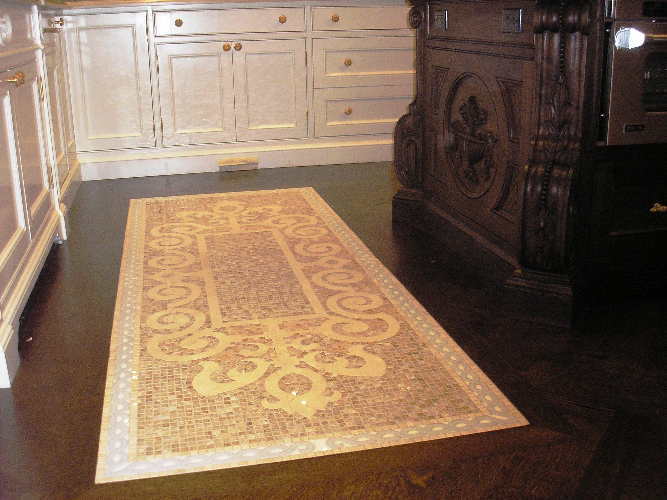 Guizzetti- furniture 045