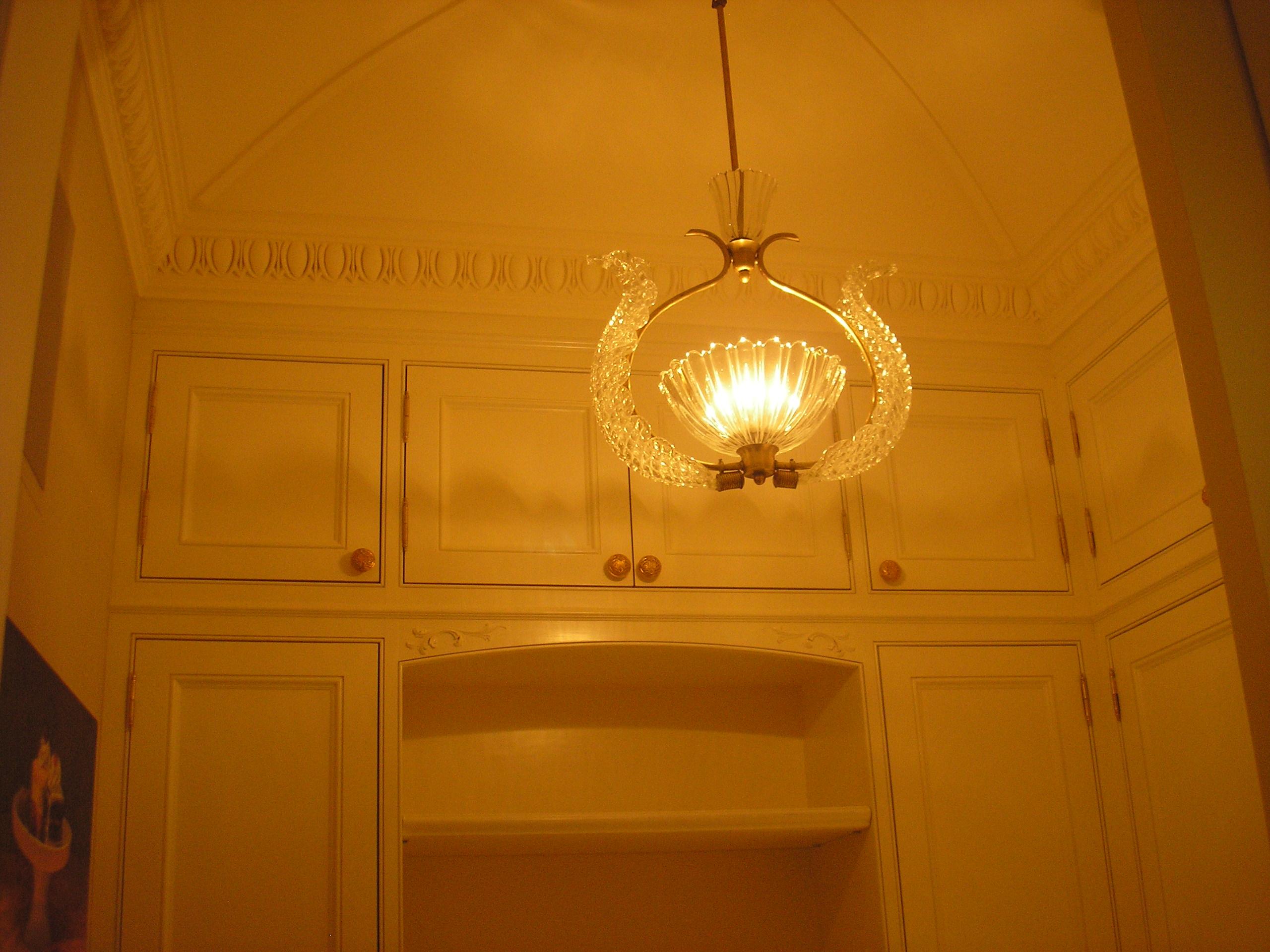 Guizzetti- furniture 040