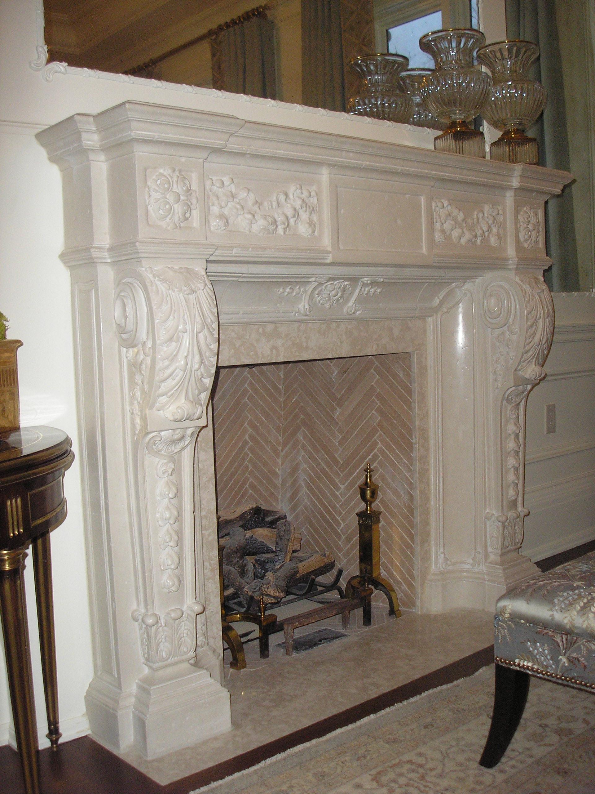 Guizzetti- furniture 087