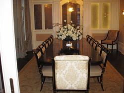 Copy of Guizzetti- furniture 081