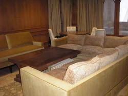 Guizzetti- furniture 006