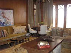 Guizzetti- furniture 020