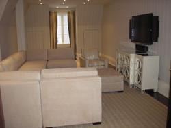 Guizzetti- furniture 004