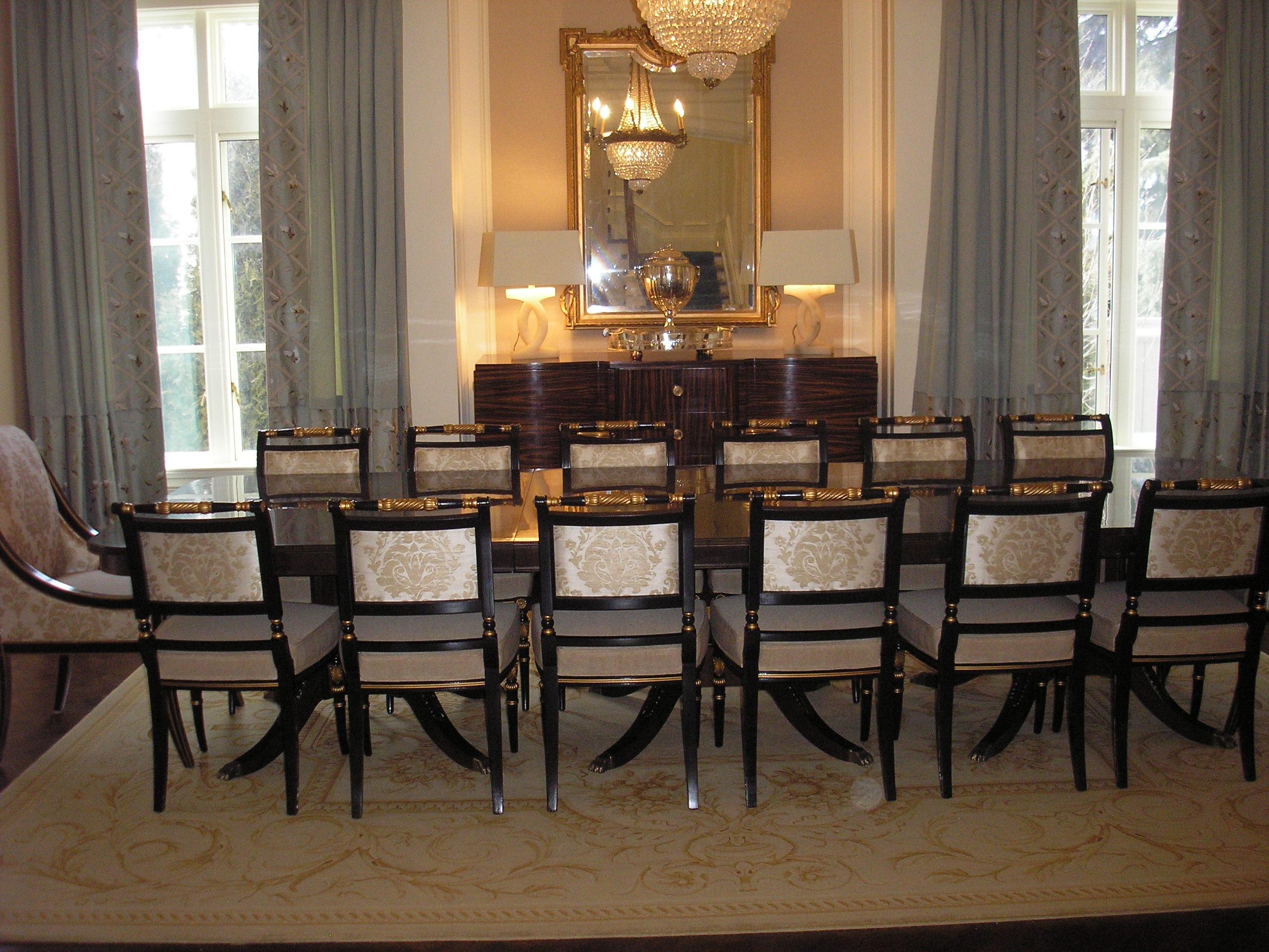 Guizzetti- furniture 022