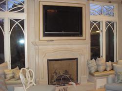 Guizzetti- furniture 031
