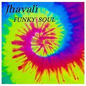 Funky Soul.jpg