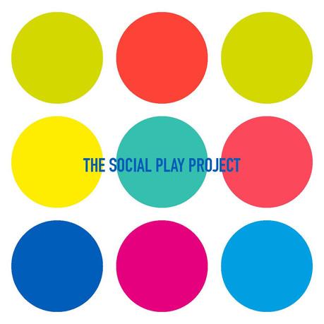 social play doc_Page_1.jpg