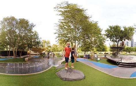 Dallas VR Park.jpg