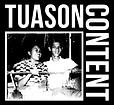 TuasonContent_Logo_Black.png