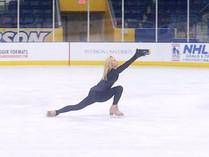 On Ice: Back To Basics