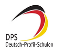 DPS Bild.png