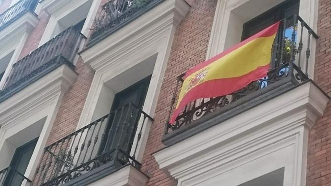 5 Thoughts on Social Entrepreneurship from Madrid