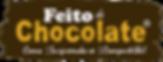 feitodechocolate_logo.png