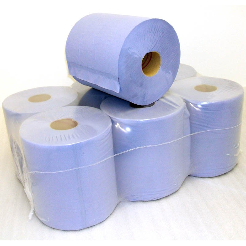 centre-feed-roll-2-ply-hand-wipe-tissue-2.jpg