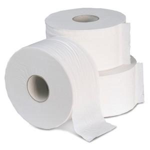 mini jumbo toilet rolls.jpg