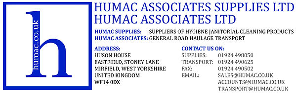 HUMAC EMAIL INFO FOOTER.jpg
