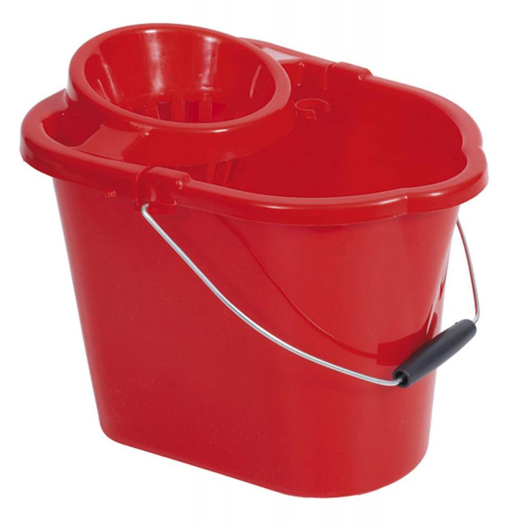 MOP BUCKET RED.jpg