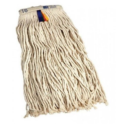 KENTUCKY MOP HEAD - OLS