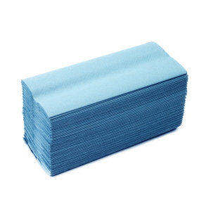 C-Fold Paper Towels 2 ply  - OLS