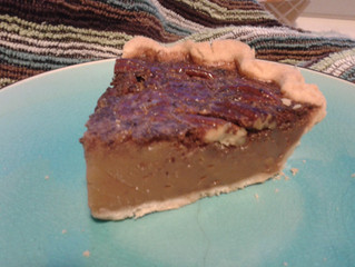 Delancey Street's in 'Da House!: Petee's Pie Company